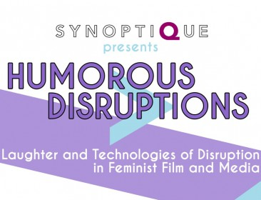 Humorous Disruptions