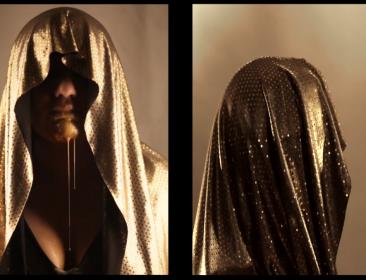 Nabeela Vega, Purging (2013)
